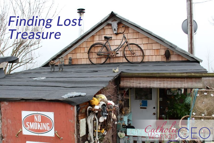 finding-lost-treasure